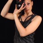 Fotografin aus Leidenschaft