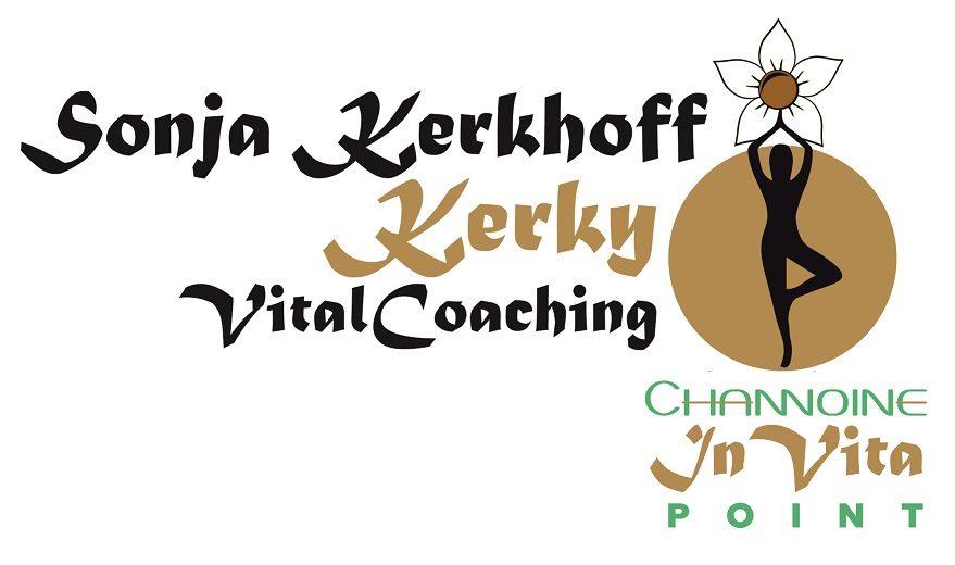 kerky VitalCoaching Sonja Kerkhoff-Hein
